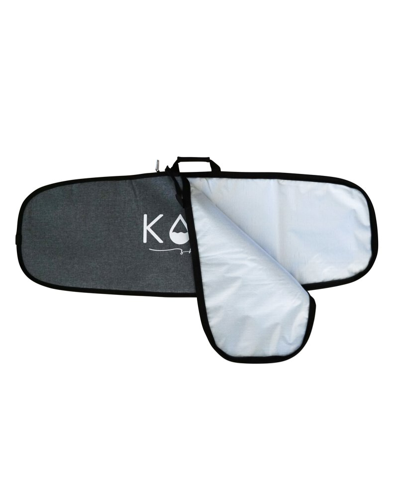 SINGLE BOARD BAG